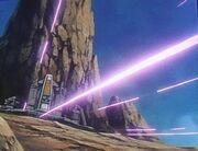 Masterforce ep 31 Overlord Base.jpg