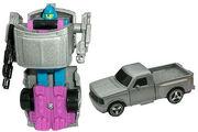Generation 2 GoBot Ironhide Toy.jpg