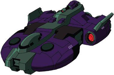 Transformers Animated Lugnut Supreme spaceship.jpg