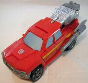 Combiner Wars Deluxe Ironhide Vehicle Photo.jpg