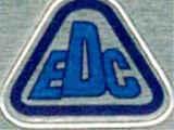 Earth Defense Command