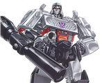 Megatron (G1 Serie)