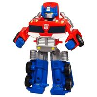 Rb-optimusprime-toy-1.jpg