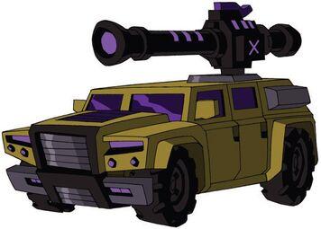 Transformers Animated Swindle car.jpg