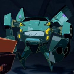 Clawtrap (RID).png