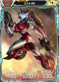 Elita One Transformers Legend.jpg