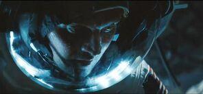 NeilArmstrong DOTM teaser trailer.jpg