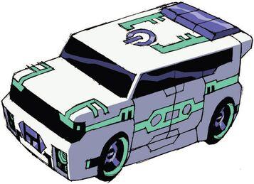 Transformers Animated Soundwave Avatar 1 car.jpg