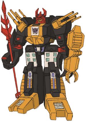 Transformers Super God Masterforce BlackZarak.png
