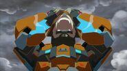 W.W.O.D.? Terrashock scared 2