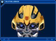 Transformers Glu Bumblebee.jpg