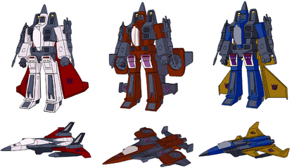 Ramjet,Thrust,Dirge.png