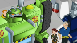 Sign of Cybertronian.png