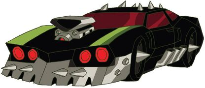 Transformers Animated Lockdown car.jpg