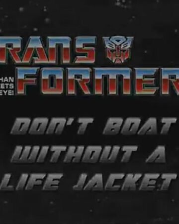 Don't Boat Without a Life Jacket Logo.jpg