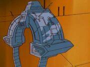 SOS Dinobots Intelligence Enhancer.jpg