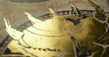 The Last Knight Unicron.png
