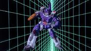 Transformers Der Kampf um Cybertron Galvatron wird geboren