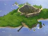 Dinobot Island (Animated)