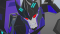 Megatronus Failed
