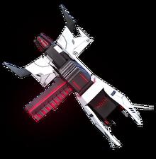 TFUniverseJagex-decepticon-pistols.png