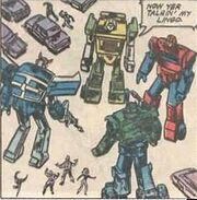 Transformers 002 Autobots Transform.jpg