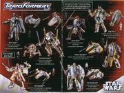 Transformers Star Wars Toy Catalog 1.jpg