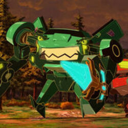 Clawtrap ready to fight.jpg