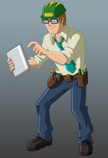 Graham Burns (Character model).jpg