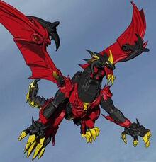 TFGoSamurai5 Dragotron dragonmode.jpg
