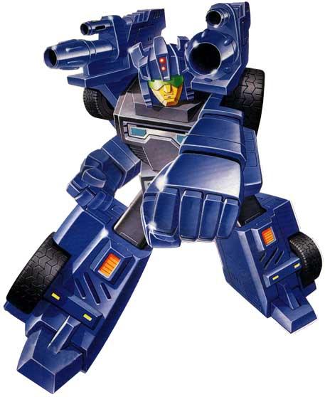 Crankcase (G1)