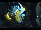Darksteel (Prime)