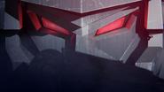 Transformers War For Cybertron Trilogy Siege Episode 1 (5)