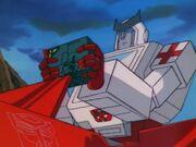 Transport to Oblivion Ratchet Fixes Ironhide.jpg