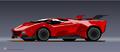 Sideswipe Auto Design 1