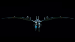 Strife Pteranodon Mode.png