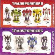 Transformers Prime Chocolate Balls Confitrade.jpg