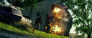 Optimus destroy house FBI.jpg