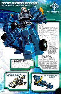5418 Blurr Incinerator Dreamwave Profile.jpg