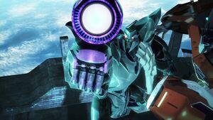 Deadlock screenshot Optimus vs Megatron 2.jpg