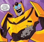 How to Ride a Dinobot Bumblebee Feeds Dinobots.jpg