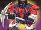 Straxus (G1)