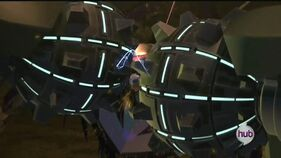 Bulkhead destroys Vehicon.jpeg