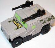 Humvee Generation 2 Ironhide European Toy Vehicle Mode.jpg