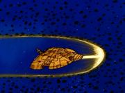 Ark in space.png