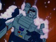 Ultimate Doom 1 Megatron in the Foam.jpg