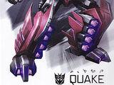Quake (FOC)