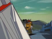 Fire on the Mountain Laserbeak Returns Fusion Cannon.jpg