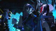 Rebellion screenshot 21