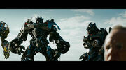 Rotf-autobots-film-base-1.jpg